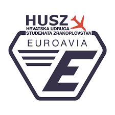 Hrvatska udruga studenata zrakoplovstva
